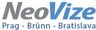 DuoVize Logo